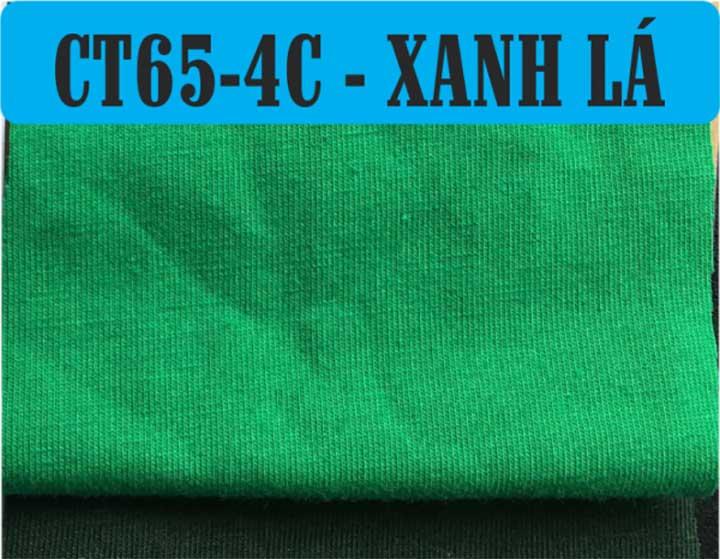 ao-coton-65-35