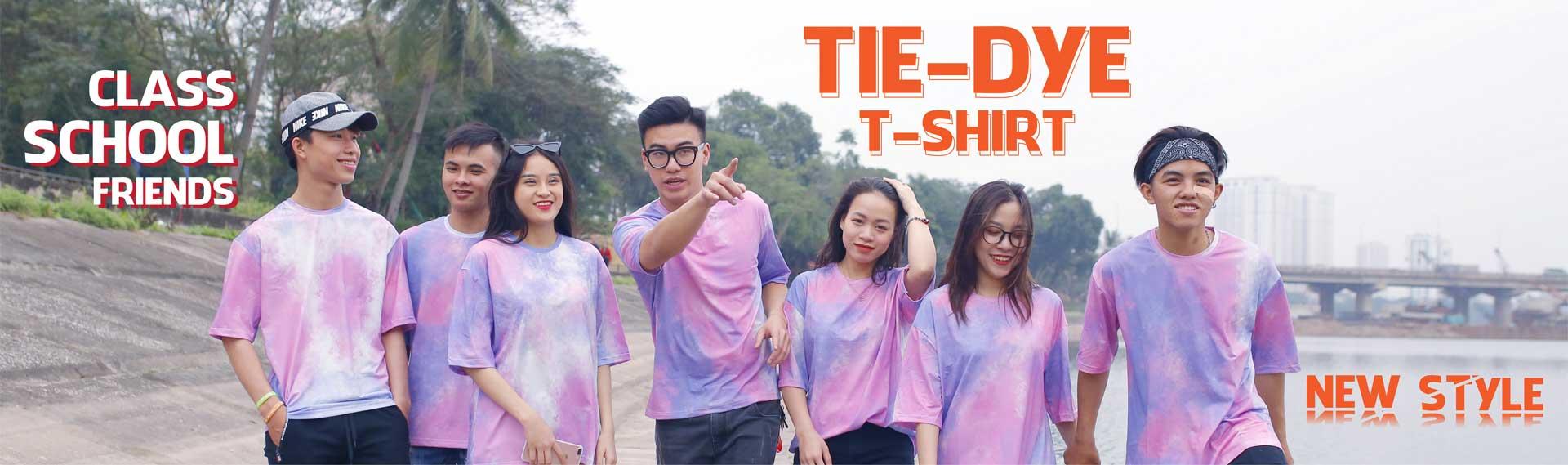 ao-lop-tie-dye-t-shirt