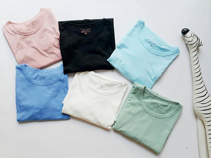 ao-thun-tron-100-cotton-ha-noi (1)
