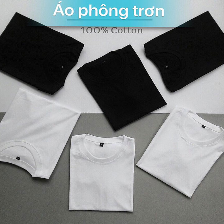 ao-thun-tron-100-cotton-ha-noi (1)