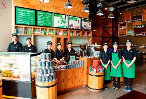 tap-de-quan-cafe