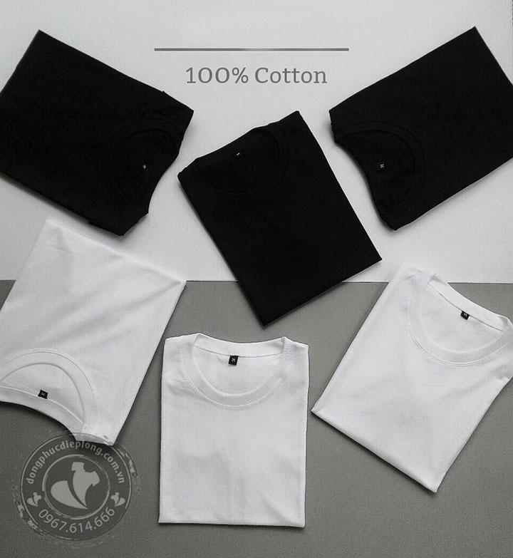 phan-biet-ao-cotton-100-voi-ao-cotton-pha (2)