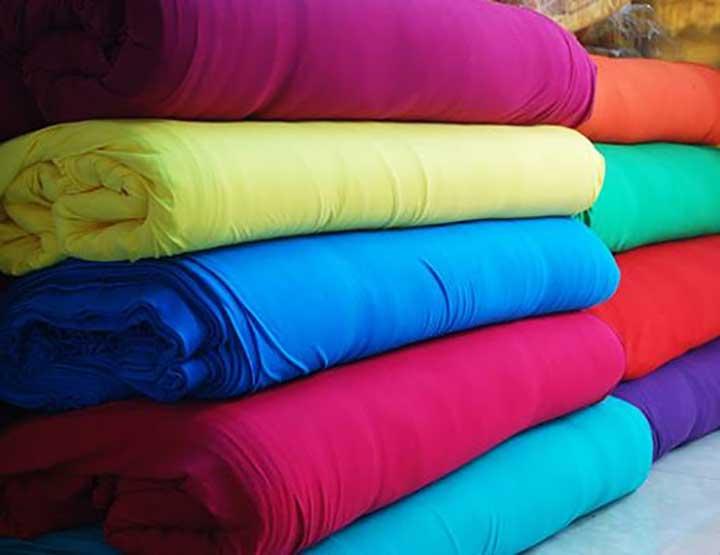 vai-may-dong-phuc-hoc-sinh-ao-cotton-100% (5)