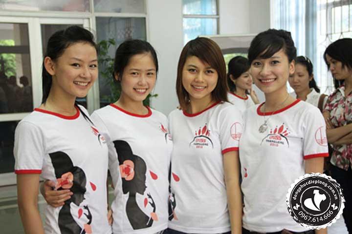 dong-phuc-ao-thun-(2)