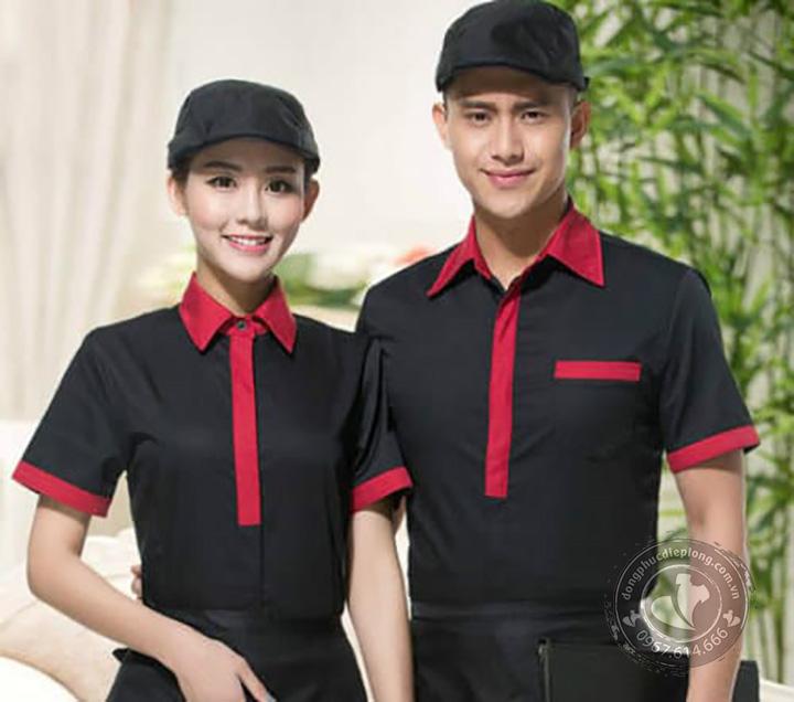 3.may-dong-phuc-2